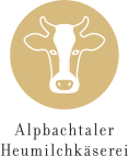 pos-service tirol - alpbachtaler heumilchlkäserei