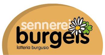 Logo_16.05_auswahl_rebekka