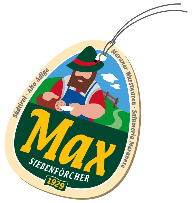 pos-service tirol - max siebenförcher