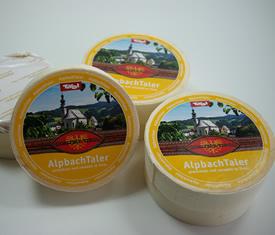 heumilchkaese-alpbachtaler