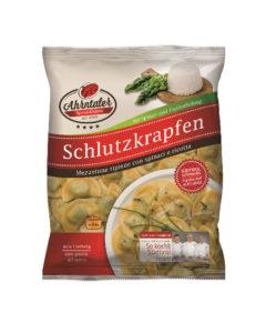 suedtiroler-chlutzkrapfen-spinat-topfen