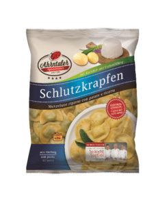 suedtiroler-schlutzkrapfen-topfen-kartoffel