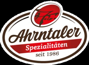 pos-service tirol - ahrntaler spezialitäten