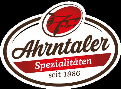 suedtiroler-schlutzkrapfen-ahrntaler-logo