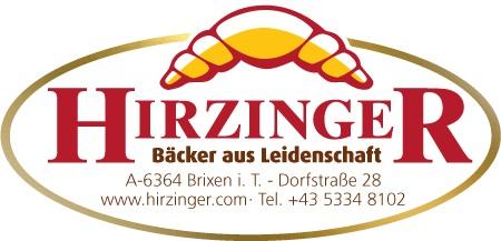 pos-service tirol - hirzinger